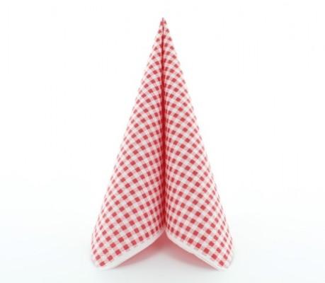 Rød Tern