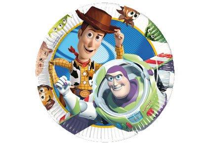 Toy Story 3 - TILBUD