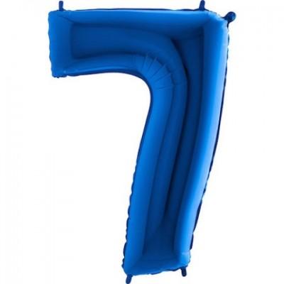 7 Tal Ballon 40