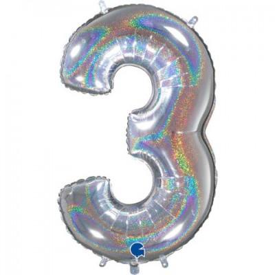 3 Tal Ballon 26