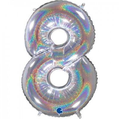 8 Tal Ballon 26
