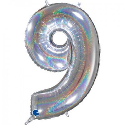 9 Tal Ballon 26