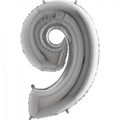 9 Tal Ballon 40