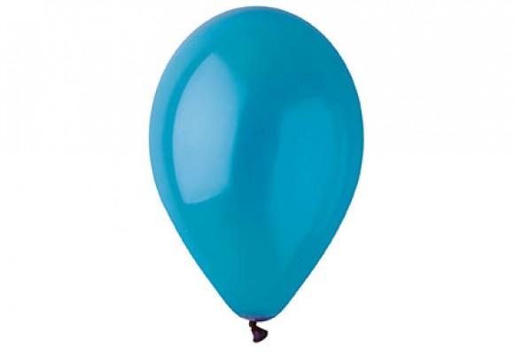 11 RK -3005 blå