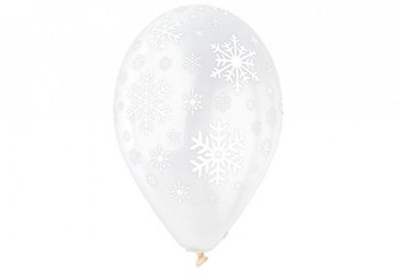 Snefnug Krystal