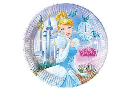 Disney Prinsesser - TILBUD