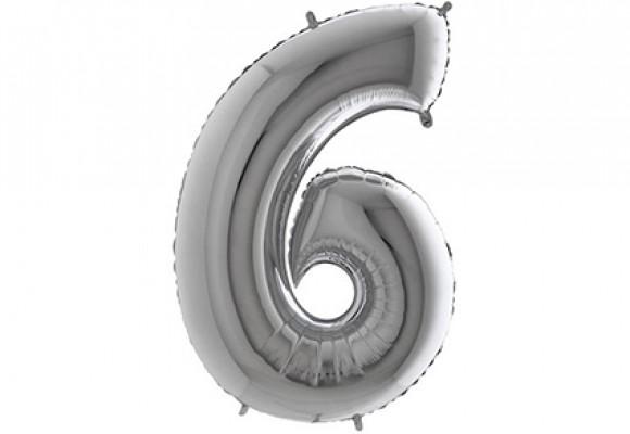 6 Tal Ballon 26
