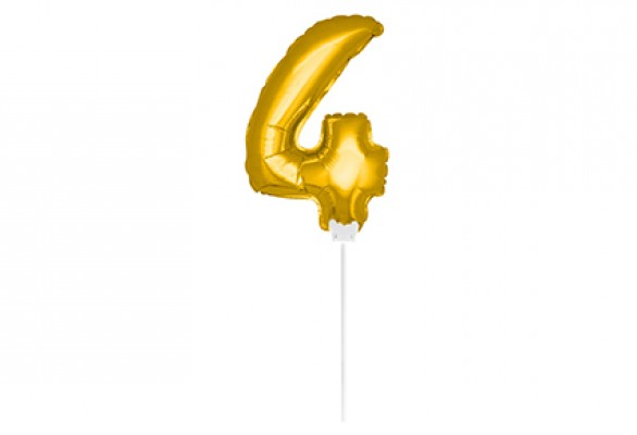 4 Tal Ballon 14
