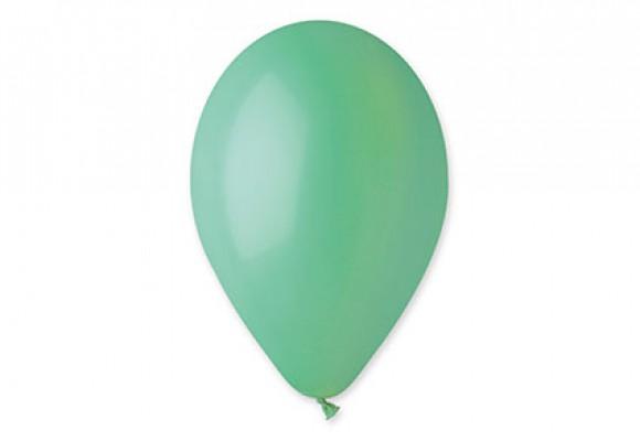 11 RD - 1027 mintgrøn