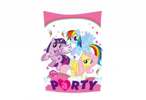 My Little Pony slikposer