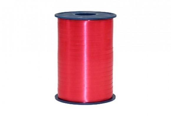Ribbon gavebånd Rød