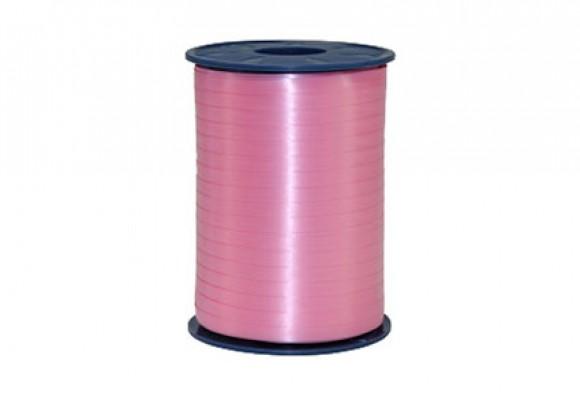 Ribbon gavebånd lyserød