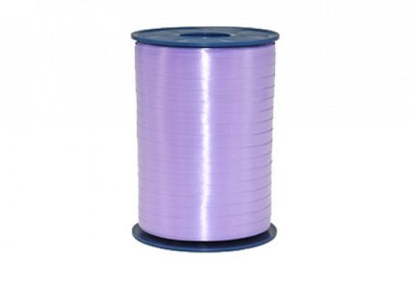 Ribbon gavebånd Lavendel