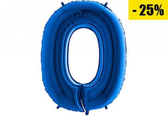 0 Tal Ballon 40