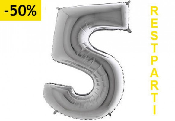 5 Tal Ballon 16