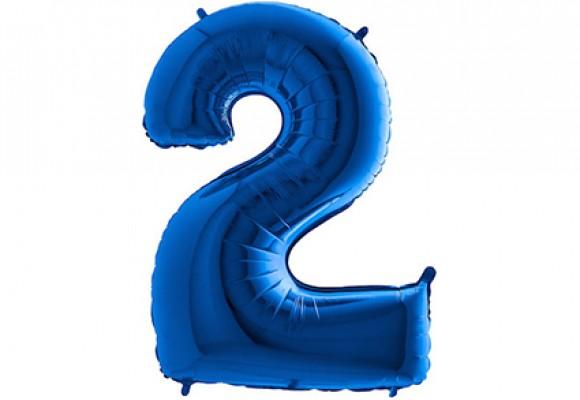 2 Tal Ballon 26