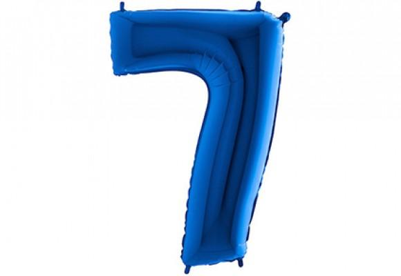 7 Tal Ballon 26