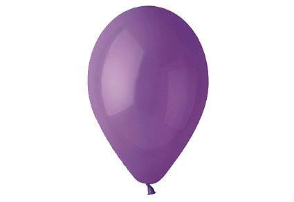Balloner 13
