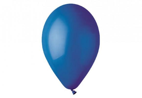 11 RD - 1006 mørk blå