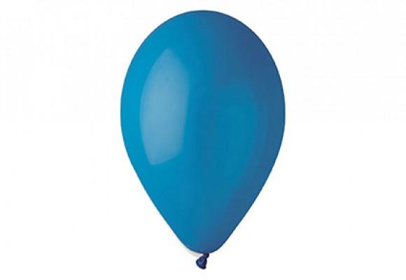 11 RD - 1007 blå