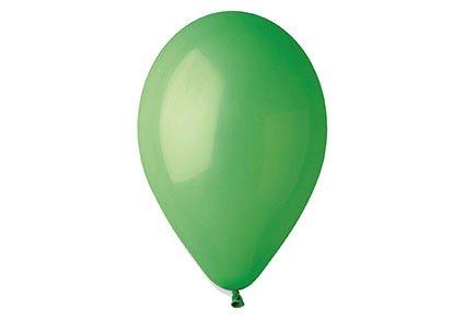 Balloner 10