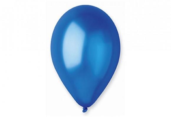 11 RM - 2003 mørk blå