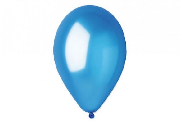 11 RM - 2004 blå