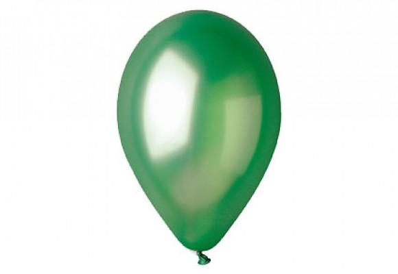 11 RM - 2007 grøn