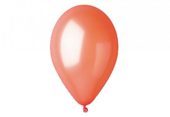 Orange ballon 28 cm