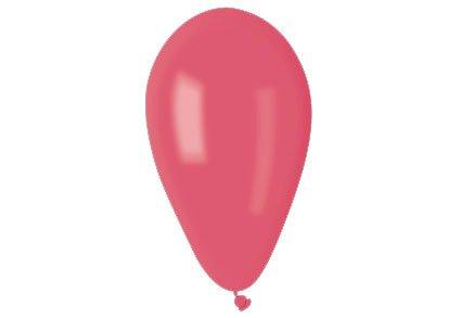 Balloner 6