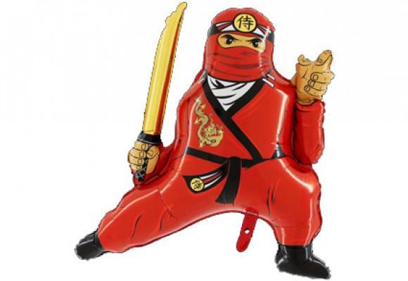 739 Ninja