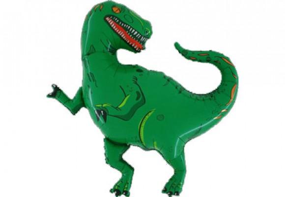 Dinosaur Tirano