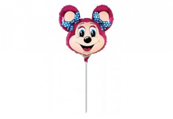 Lolly Mouse
