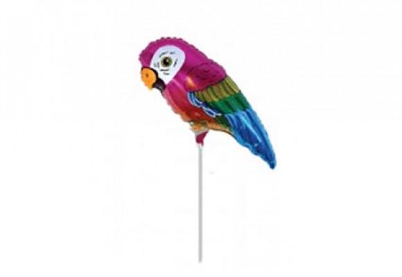 251 Parrot