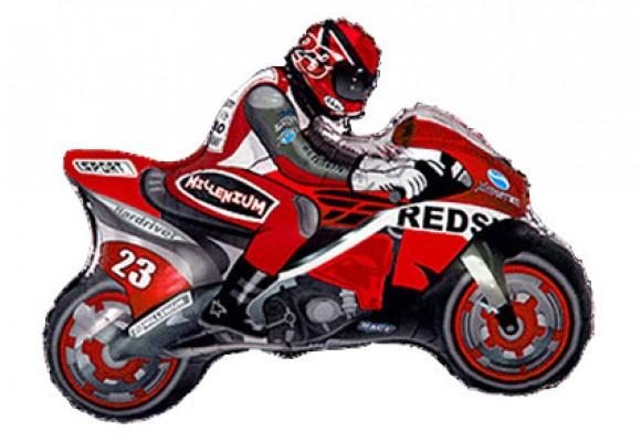 259 Moto Racing