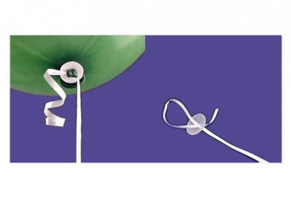 RA Ribbon Automatic
